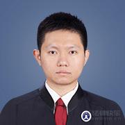 楊云琛律師