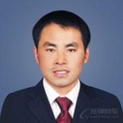 吳利華律師