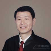 陳其輝律師