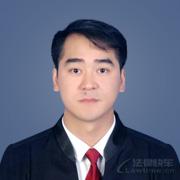 李昌希律師