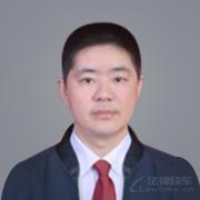 朱松梅律師