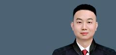 株洲律師-尹品華