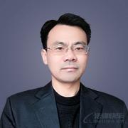 济宁律师-杜飞
