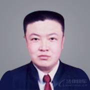 济宁律师-仲赪