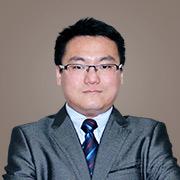濟寧律師-張繼櫓