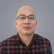 郭玉贤律师