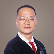 程萌群律師