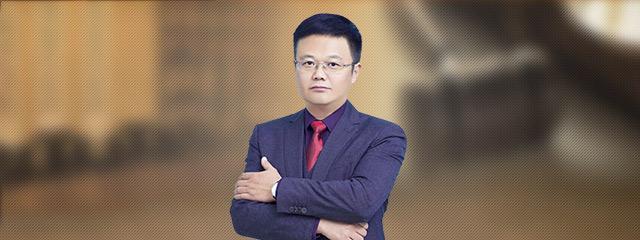 滁州律師-吳偉
