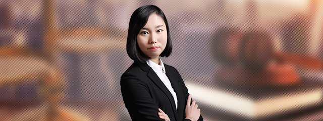 福州律师-黄瑞玲
