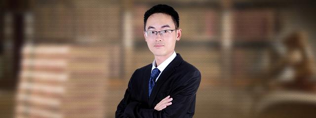 福州律师-冯锦锡