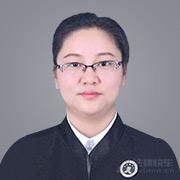 吴月红律师