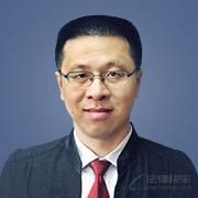 福州律师-江鼎平