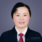 李曉明律師