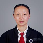 王莉佳律師