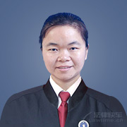 刘美兰律师