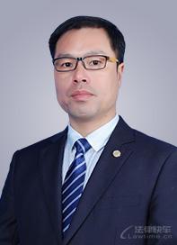黃中子律師