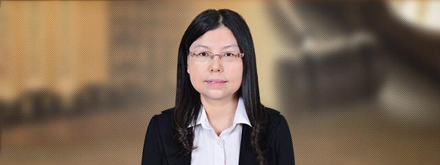 中山律师-雍雪林