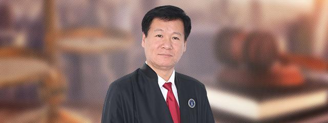 齐齐哈尔律师-张健