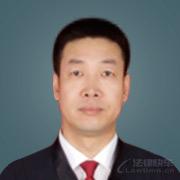 大慶律師-王樹明