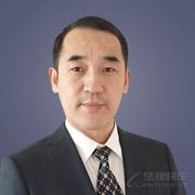 刘运发律师