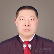 李帅浦律师