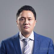 廊坊律师-魏万舟
