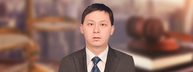 汕頭律師-張繼興