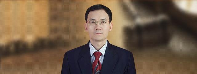 汕頭律師-陳義生