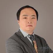 陈文彬律师