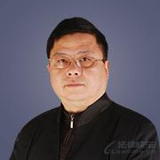 徐崇澤律師