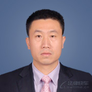 刘小春律师