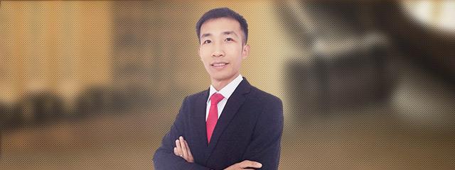 贛州律師-劉祚芬