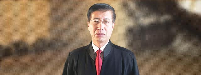 北海律師-張曉東