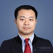 譚小吉律師