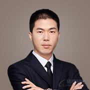 沈錫林律師