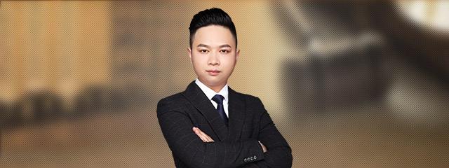 湖州律师-张旭