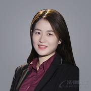 重庆律师-吴柳芳
