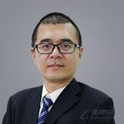 郭偉球律師