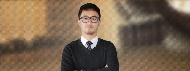 保山律師-吳林奎