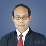 郭永軍律師