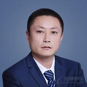 沈阳律师-张俊杰