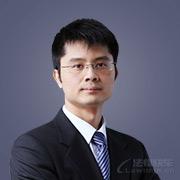 庄志茂律师