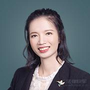 佛山律师-黄慧湾