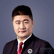 佛山律师-李智锋