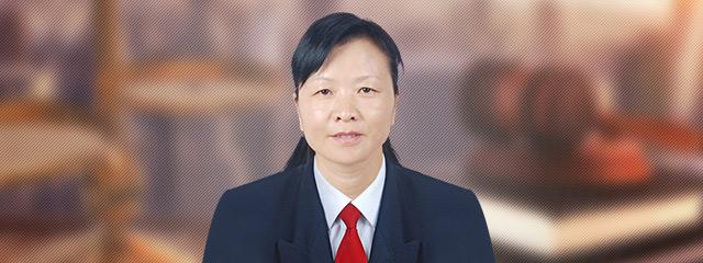 晋城律师-时晓粉