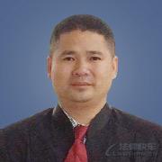 李玉賢律師