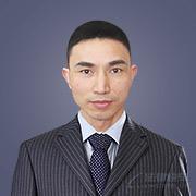 郑云清律师