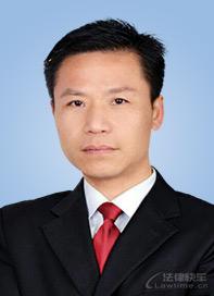 莊漢猛律師