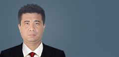 蚌埠律師-陳鋼