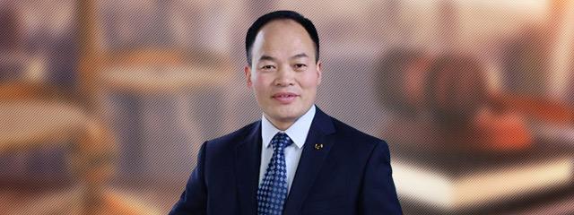 三门峡律师-胡跃东